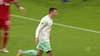 Bayern smider point på hjemmebane og ender sejrsstime - se højdepunkterne her
