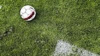 Dansk klub skifter navn til Young Boys FD