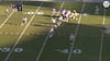 Packers - Bears highlights uge 15