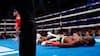 Så du den: Liverpool-bokser følger op på CL-triumf med kæmpe-KO i New York