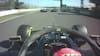 Fed F1-optakt: Kevin blæser forbi seks konkurrenter på 1. omgang