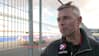 Mens Lundgaard tester F1-racer i baggrunden: Her er seniors råd til det danske Formel 1-håb