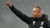 Liverpools U23-træner hylder Klopps FA Cup-beslutning