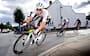 Dansk eks-verdensmester bliver kaptajn i cykelklassikere