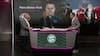 Ekspert revser Wagner og Schalke: 'De kan slet ikke forsvare'