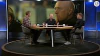 'Han har sit eget renommé som træner på spil': SLTC vender Peter Sørensens start i Vejle