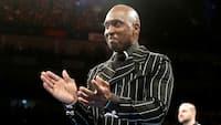 Tidligere verdensmester skal bokse igen efter 23 års pause