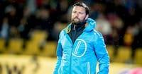 Lønstrup tager nyt cheftrænerjob efter matchfixingsag