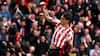Sunderland sejrer i første oprykningskamp