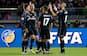 Benzema og Ronaldo sparker Real Madrid i VM-finalen