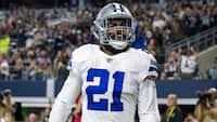 Ezekiel Elliott i ny voldssag - men kan Cowboys gøre andet end at bede ham pænt om at lade være?