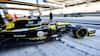 F1 bekræfter de sidste fire løb i 2020 – og åbner for fans