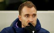 Pochettino-fyring og Mourinhos syn på Eriksen: Se hele Verdens Bedste Liga her