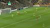 Krul disker op med TO KLASSEREDNINGER på få sekunder mod Liverpool
