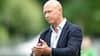Peter Sørensen efter Hobro-exit: 'Jeg kunne ikke se mig selv i projektet'