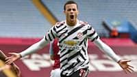Udskyder Citys guldfest: United vinder efter flot comeback