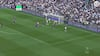 Tottenham med vild første halvleg - se alle fire scoringer her