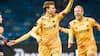 Efter transfersaga: Dansk topscorer i Norge skifter til japansk fodbold