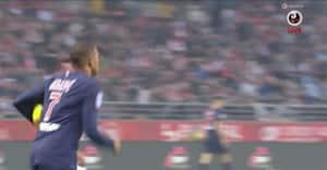 Bum: Sensationen Mbappé bringer PSG tilbage i kampen - se hans 33 (!) ligamål her