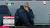 Før storkamp mod Man Utd: Er José Mourinho i Spurs efter sommeren - og er Harry Kane?