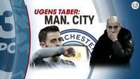 United-fan: 'City er ugens taber'