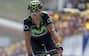 Valverde sejrer og hopper på podiet i Giroen