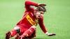 Medie: Mads Valentin tæt på Bundesliga-skifte