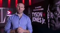 Tyson-quiz: Spørgsmål 2 fra Kessler