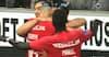 Trods rædderlig 2. halvleg: FC Midtjylland snupper sejren i sidste minut