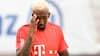 Sønnen kom til skade i trafikulykke - nu får Boateng bøde for at forlade München under coronakrise