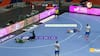 Magdeburg slår Plock og er i EHF Cup-finalen
