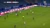 Jatta bringer HSV på sejrskurs: 2-0 mod Osnabrück