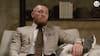 McGregor i stort interview: 'Jeg har ikke fans - jeg har soldater'