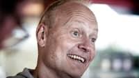 Ny Brøndby-cheftræner får massiv ros: Havde lært hele U16-landsholdets navne på 3 dage