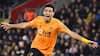 Fabelagtigt comeback: Wolves vender kampen på hovedet - se målene lige her