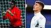Adiós, Kepa? Chelsea køber målmand i Rennes