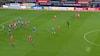 Super-Sub! Freiburg-angriber bliver skiftet ind - scorer efter ét minut
