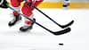 Dansk ishockeydommer skriver historie ved VM