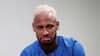 Se Neymars nye stikpille: 'Min bedste oplevelse? At slå PSG 6-1 med Barcelona'
