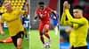Golden Boy 2020: Unge Bundesliga-stjerner blandt de 20 finalister