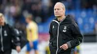 Niels Frederiksen inden Lyon: 'Vi kommer til at spille på en måde, vi aldrig har spillet på før'