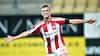 Superliga-spillere, der er aktuelle til EURO 2020 - her kommer KEP og Thygesen med fem bud