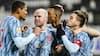 Kæmpe kaos i Ajax: Nyindkøb må ikke spille