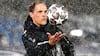 Manager imponerer eksperter forud for semifinale: 'Han har sat en prop i defensiven'
