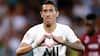 Di Maria og Choupo-Moting sender PSG tilbage på førstepladsen i Ligue 1 - se målene