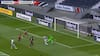 Lewandowski-kasser, Lækker Sancho-tur og overlegen hæl-scoring: Se alle weekendens BL-mål her