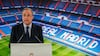 Real Madrid sagsøger La Liga