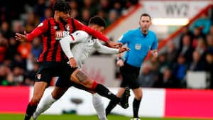 Philip erobreren - Billing i fornem Premier League-top-3