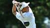 Danske golfere får lovende start på medaljejagt i Tokyo