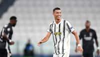 He is back! - Ronaldo er raskmeldt efter 19 dages corona-isolation